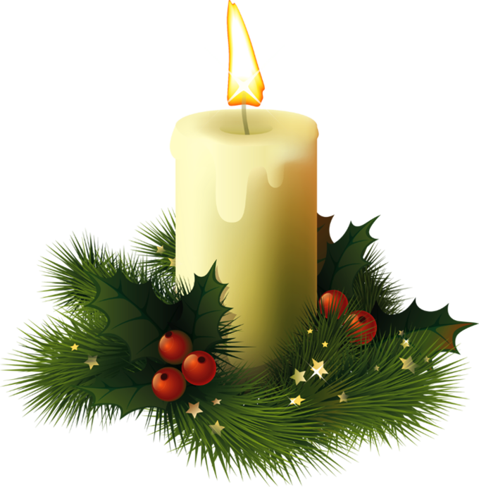 candle_png7279